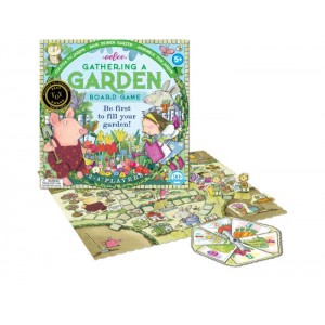 http://www.symbioza.fr/4294-thickbox/cree-ton-jardin-eeboo.jpg