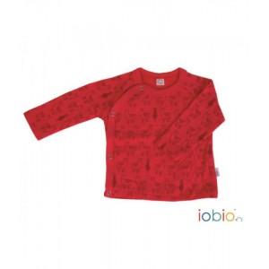 http://www.symbioza.fr/4325-thickbox/chemise-croisee-en-maille-fine-de-laine-iobio.jpg