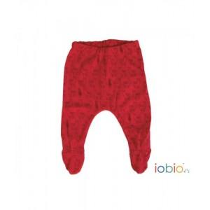 http://www.symbioza.fr/4327-thickbox/pantalon-avec-pieds-en-maille-fine-de-laine-iobio.jpg