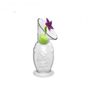 http://www.symbioza.fr/4369-thickbox/bouchon-petite-fleur-pour-tire-lait-haakaa.jpg