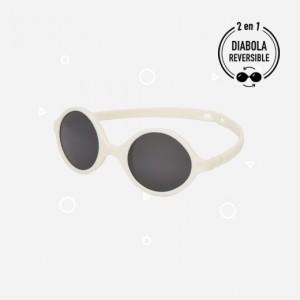 http://www.symbioza.fr/4463-thickbox/lunettes-de-soleil-diabola-0-1-an.jpg