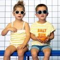 Lunettes de soleil Rozz - enfants de 1 à 4 ans