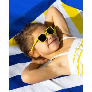 http://www.symbioza.fr/4498-thickbox/lunettes-de-soleil-wazz-enfants-de-1-a-4-ans.jpg
