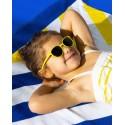 Lunettes de soleil Wazz - enfants de 1 à 4 ans