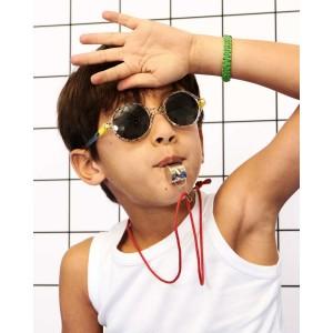http://www.symbioza.fr/4511-thickbox/lunettes-de-soleil-rozz-enfants-de-4-a-6-ans.jpg