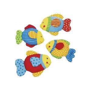 http://www.symbioza.fr/4539-thickbox/poisson-crepitant.jpg
