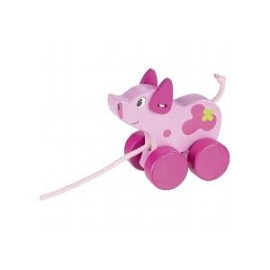 http://www.symbioza.fr/4548-thickbox/animal-a-tirer-cochon-goki.jpg