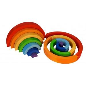 http://www.symbioza.fr/4659-thickbox/arc-en-ciel-7-pieces-bauspiel.jpg