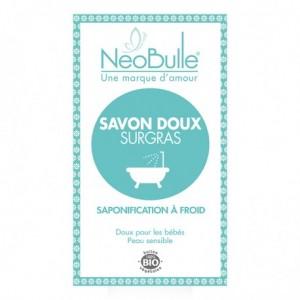 http://www.symbioza.fr/4776-thickbox/savon-doux-surgras.jpg