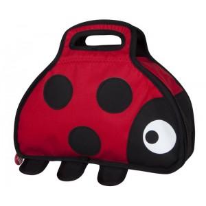 http://www.symbioza.fr/4939-thickbox/ladybird-sac-a-dejeunergouter-isotherme-tumtum.jpg