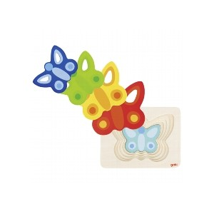 http://www.symbioza.fr/4958-thickbox/puzzle-a-couches-papillons-goki.jpg