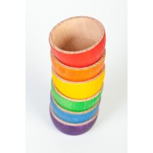 http://www.symbioza.fr/4997-thickbox/6-bols-colores-grapat.jpg
