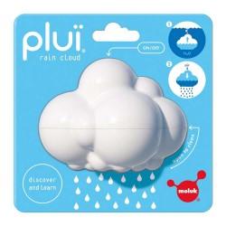 Pluï Rain Cloud - jouet de bain