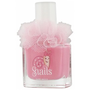 http://www.symbioza.fr/5113-thickbox/ballerine-vernis-a-ongle-snails.jpg