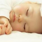 Arrhes réservation sommeil