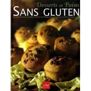 http://www.symbioza.fr/523-thickbox/desserts-et-pains-sans-gluten.jpg