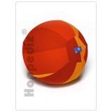 Enveloppe pour ballon de baudruche - lima
