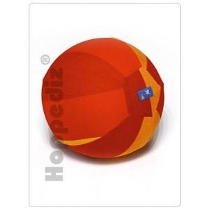 http://www.symbioza.fr/593-thickbox/enveloppe-pour-ballon-de-baudruche.jpg