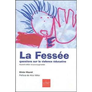 http://www.symbioza.fr/67-thickbox/la-fessee-questions-sur-la-violence-educative.jpg