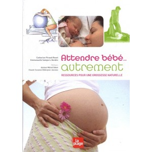 http://www.symbioza.fr/74-thickbox/attendre-bebe-autrement.jpg