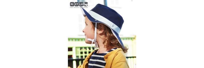Chapeaux / Bonnets