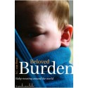 Beloved Burden - babywearing around the world