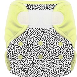 Bum Diapers - collection 90'