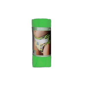 https://www.symbioza.fr/4443-thickbox/voiles-de-protection-lavables-bum-diapers.jpg