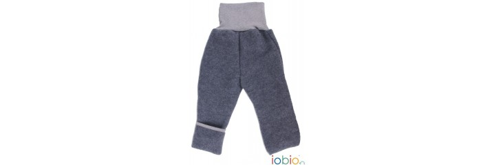 Iobio - Collection laine